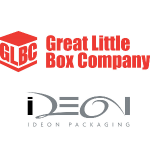 great-box-company-resize